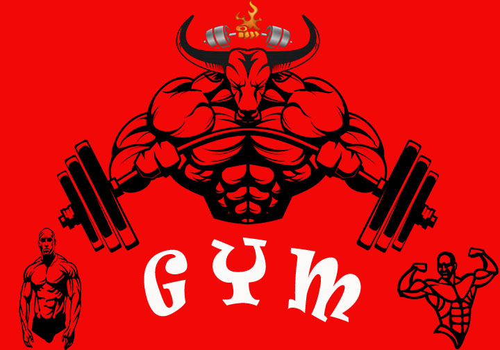 Gym > Bangalore > Metro Flex Gym And Multi Activity Center