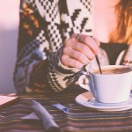 5 Benefits of Coffee that you didn't know