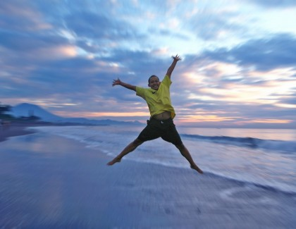 8 Lifestyle Essentials that will Always Keep You Happy