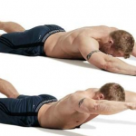 How to Do Superman Exercises
