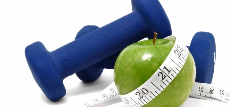 7 quickest ways to lose weight in 7 days