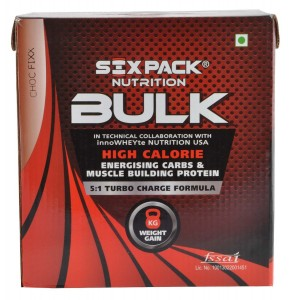 six pack nutrition bulk