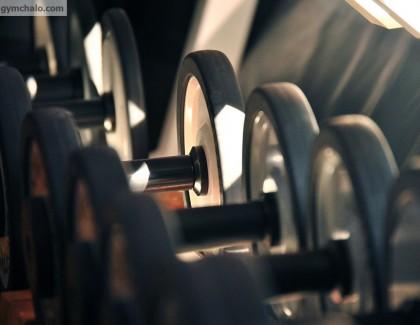 The Best Gyms in Bengaluru: Part-II