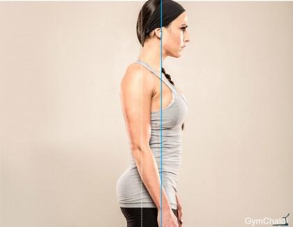Posture Perfect