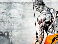 The Top 10 Amazing Minerals for Athletes