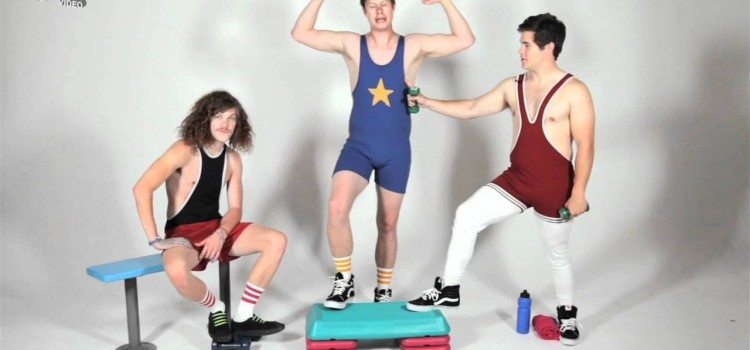 A Guide to Fitness for Workaholics
