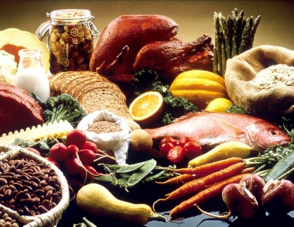 7 Nutrition Mistakes People Often Make