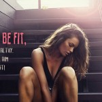 What International Model, Emily Skye, has to Tell You About Fitness
