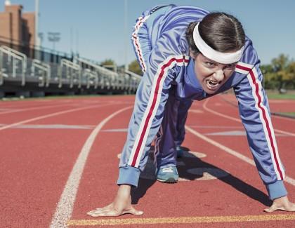 5 Running Tips for Beginners