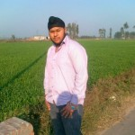 Success Stories- Kulwinder Singh