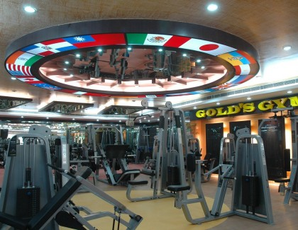 4 best gyms in Bengaluru you should join to reach ultimate fitness