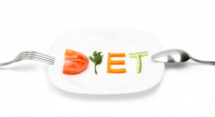 "The best weight loss diet: 4-week ""mean-lean"" diet"