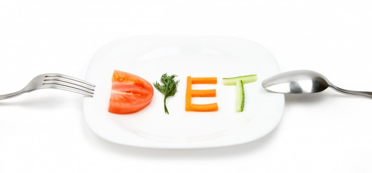 "The best weight loss diet: 4-week ""mean-lean"" diet"