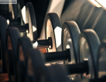 The Best Gyms in Bengaluru: Part-II