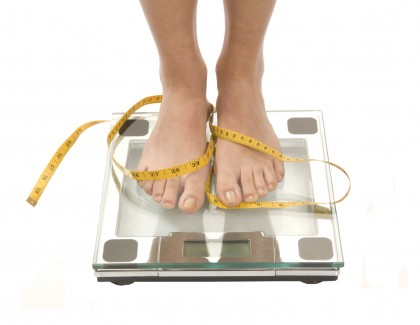 How to Reduce Weight Naturally