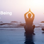 Yoga and fitness for the mind and body